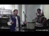 Олег Коваленко -