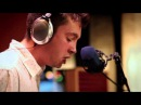 UG Studios session Addict With A Pen by Twenty One Pilots