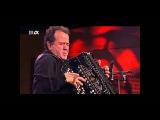 Richard Galliano Tangaria Quartet