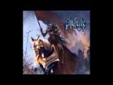 Picture - Warhorse - 2012 (Full Album)