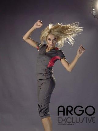72b3108101fc ... спортивную одежду ARGO. УХ. 488. УХ · Видеозаписи 4 · АРГО-ЭКСКЛЮЗИВ