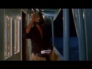 Baccara - Love You Till (Пираты ХХ века)