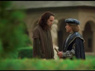 Князь Дракула (Dark Prince: The True Story of Dracula) 2000
