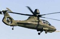 """RAH-66 """"Команч"""" (Comanche)"""