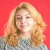 Daria Malishava