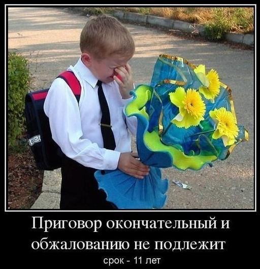 Отцвели цветы, падают листья, птицы молчат, лес пустеет и затихает.ОСЕНЬ. V4JJ_0c3EHA
