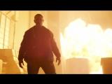 «Приговорённые 2: Охота в пустыне» (2015): Трейлер
