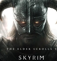 Скачать Мод Cbbe На Skyrim Legendary Edition - фото 6