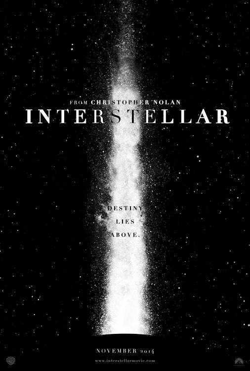 Афиша Улан-Удэ 31.12.14 Interstellar party @ Baikal Nomads