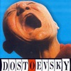 Dostoevsky Idiot