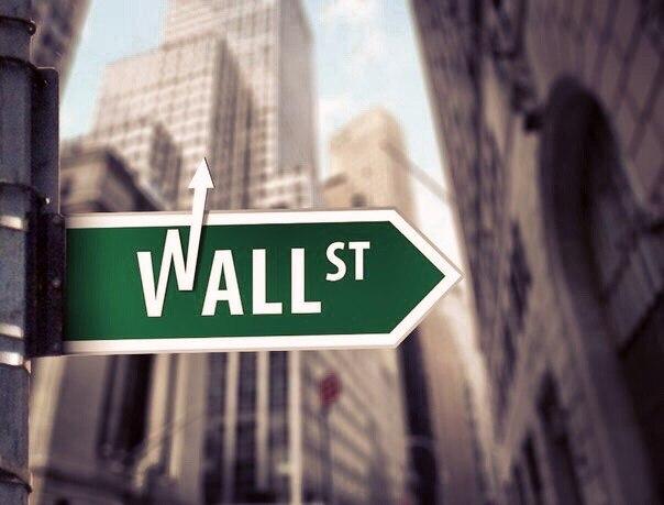 Цитаты подслушанные на Уолл-стрит(wallstreet) - Часть 1