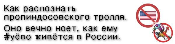 https://pp.vk.me/c622918/v622918394/4165a/WtxBRAlSLko.jpg