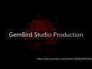 GemBird Studio Production
