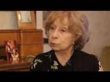 Эксклюзивное интервью с Лией Ахеджаковой. Факты недели, 15.03