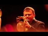 Maynard Ferguson - Give it one - Renato Albuquerque
