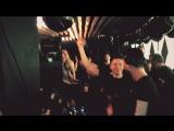 Don Diablo &amp Khrebto - Got The Love @ Jimmy Woo Hexagon Party