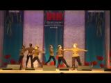 2015-04-11_Коллектив народного танца