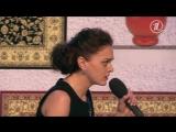 КВН Азия Микс - 2014 Высшая лига Вторая 18 СТЭМ