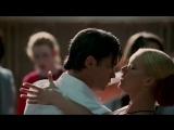 Карлос Гардель танго из фильма