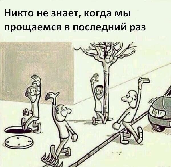 http://cs622918.vk.me/v622918593/37dd/p9j80ZvpNP4.jpg