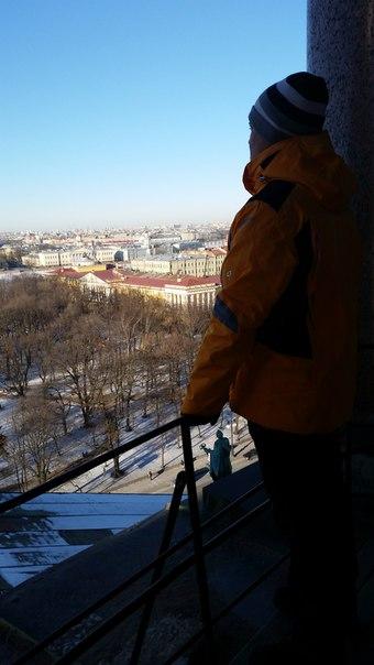 фото из альбома Александра Шевчука №6