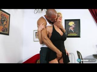Brianna Wildman - Suck, two-three-four. Fuck, two-three-four