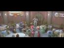 Планета 51 (руский трейлер 2009)