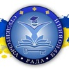 Студентська рада Буковини #СтудРадаБуковини