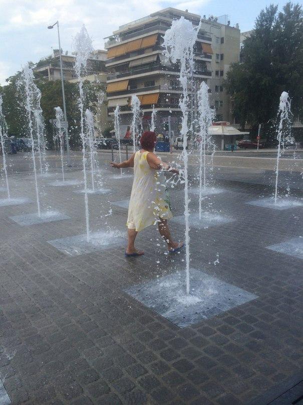 Тоня Маржина | Одесса