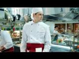 Кухня 50 серия | 3 сезон 10 серия | КпК
