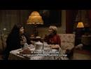Пал Адриенн (2010) супер фильм_______________________________________________________________________ Дорогой Джон 2010