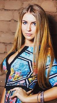 Shalaeva Natasha