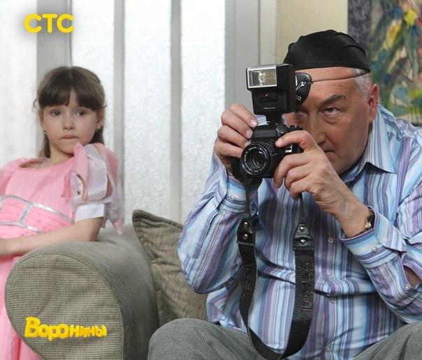 Смотреть картинки еротичних вороніни 6 фотография
