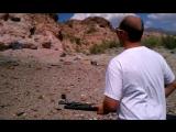 Beretta 1200fp semi auto shotgun