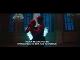 Ellie Goulding - Love Me Like You Do (Люби меня, как ты умеешь) Текст+перевод