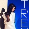 Trendy - женская одежда, обувь, аксессуары