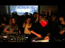 Redshape Boiler Room Berlin Live Set