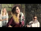 Of Monsters and Men - Mountain Sound 7292012
