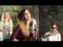 Of Monsters and Men - Mountain Sound [7/29/2012]