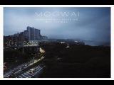Mogwai - Hardcore Will Never Die, But You Will Full Album