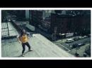Vanilla Sky - Just Dance - Official Video