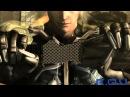 Metal Gear Rising Revengeance GMV Rules Of Nature⌠HD⌡