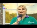 Her Sey Daxil - Nusabe Elesgerli - Fatime - Vaqif Sixeliyev - Nazile Seferli 03.08.2015 ᴴᴰ