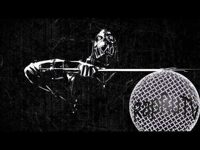 Ohracool Production - Memphis (Dark Egypt Hip Hop Instrumental Beat) 2015