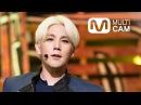 [엠넷멀티캠] 슈퍼주니어 MAMACITA(아야야) 강인 직캠 Fancam @Mnet MCOUNTDOWN_140903 Super Junior