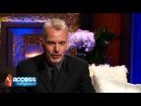 Billy Bob Thornton Says Jennifer Aniston Is His 'Lifelong Goal