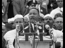 Martin Luther King, Jr. I have a dream Full speech (1963 Washington)