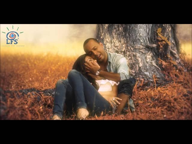 Arash feat. Helena - Broken Angel (Араш и Хелена - Павший ангел)