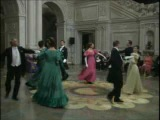Library of US Congress - Late Nineteenth Century Quadrille