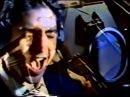 Voces Unidas - Puedes Llegar Lejos - Soñar con lo que Mas Queremos (Official Music Video)